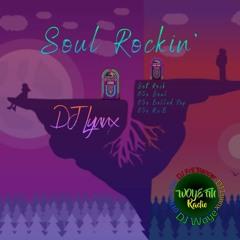 Soul Rockin'