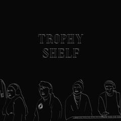M'Lynn : Trophy Shelf