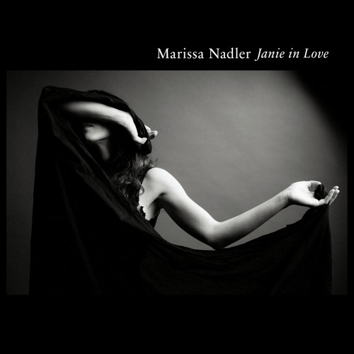 Janie in Love