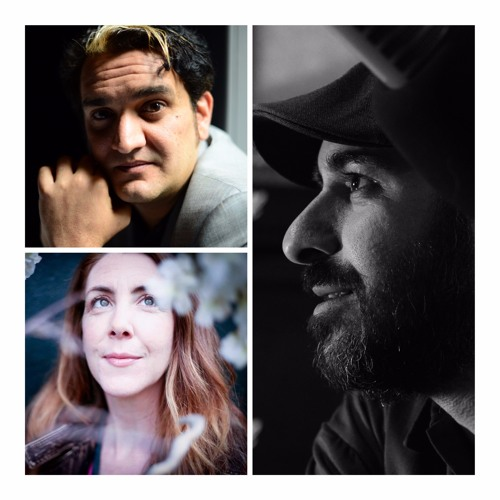 Canada Now - Jeff Sammut With Tim Arnold And Kate Alderton