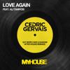 Love Again (Eat More Cake Remix) [feat. Ali Tamposi]