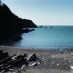 Siren Song - Lee Bay, Devon #2
