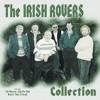 The Last Of The Irish Rover