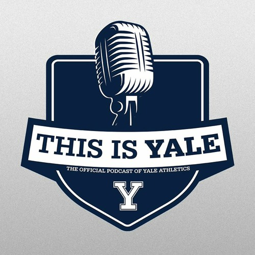 This Is Yale: Episode 1