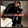 1,000 Kisses (Radio Edit) [feat. Jada Pinkett Smith]