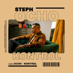Steph Ocho - Kontrol (Prod by Egar Boi)