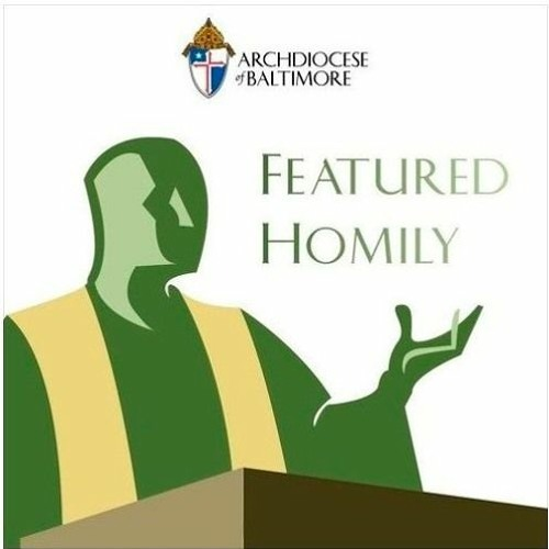 March 28, 2021 | Featured Homily: Father Michael Foppiano