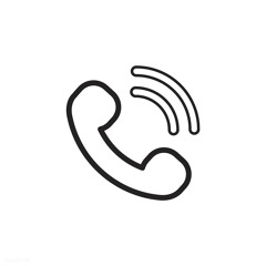 Callin My Phone(Lil Tjay Remix) Ft. Des & Dree Swave