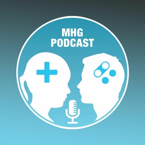 Main Podcast