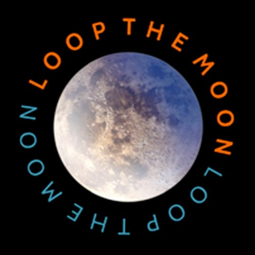 THE LIGHT by LOOP THE MOON on BBC INTRODUCING