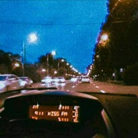 Axus - into the night