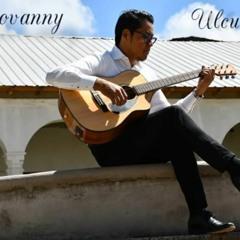 Jhovanny Ulcuango-Dame una oportunidad(Lyric)(MP3_128K).mp3
