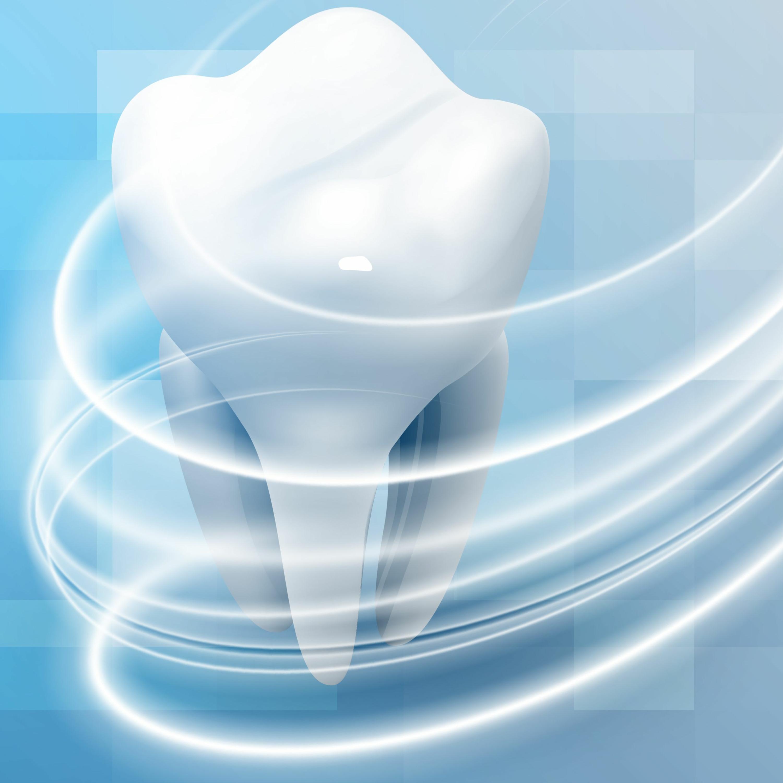 Planejamento em Dentística 3 - Restaurando superfícies oclusais - Por Cláudio Heliomar