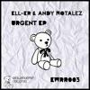 Urgent (Andy Notalez Remix)