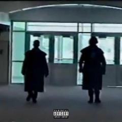 Lonely Sinner (feat. Lil Zetta)