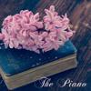 Piano Concerto in D Minor after Alessandro Marcello, BWV 974: II. Adagio (Piano Classics with Heart Beat)
