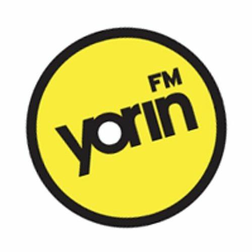 Bad Boyz - Yorin FM - Bas Van Teylingen - 11-09-2004