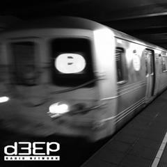 Deep Into The Underground (21/08/21)