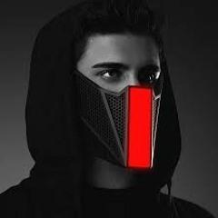 Serhat Durmus - Hislerim (ft(1)