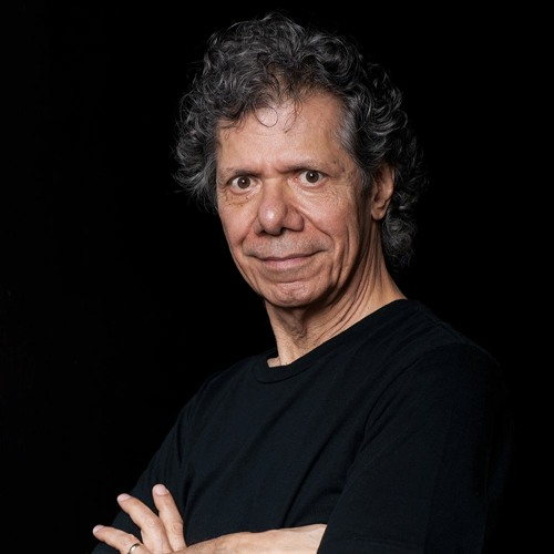 LIFE AND TIMES OF CHICK COREA