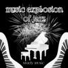 Jazz Music (Perfect Piano)
