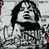 Download L'A Capone - Posted Up On KD (Ft JB Binladen) Mp3