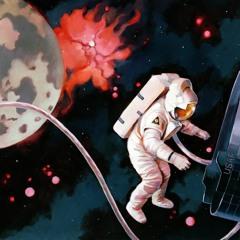 Cosmonaut Respictum
