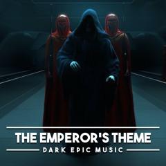 The Emperor's Theme