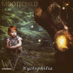 Nyctophilia [EP] - FREE DOWNLOAD