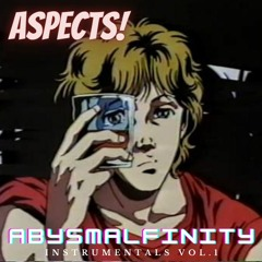 Abysmalfinity - Instrumental
