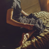 Download No Stress (feat. Saint Sinner) Mp3