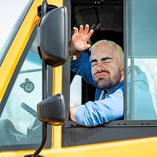 Buss It (Remix)