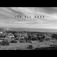 Its All Good Beat by neo