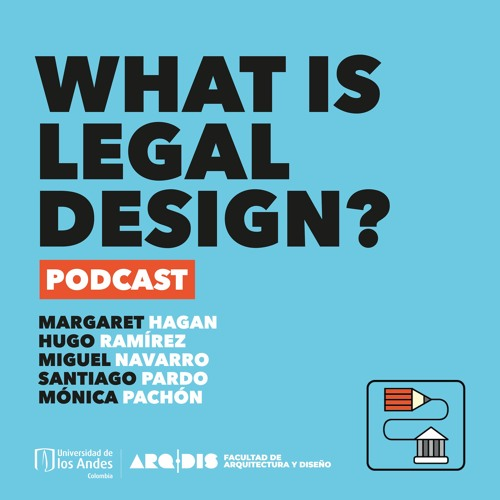 What is Legal Design?