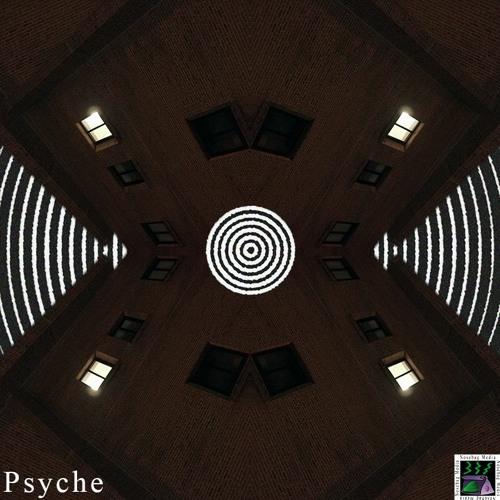 Arvil - Psyche