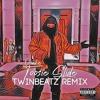 Download Drake - Toosie Slide (Twinbeatz Remix) Mp3