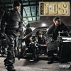 I Like The Way She Do It (Album Version (Explicit)) [feat. Young Buck]