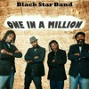 Download One in a Million Mp3