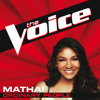 Ordinary People (The Voice Performance)