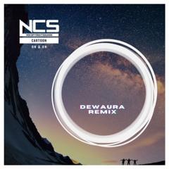 Cartoon - On & On feat. Daniel Levi (Dewaura Remix)