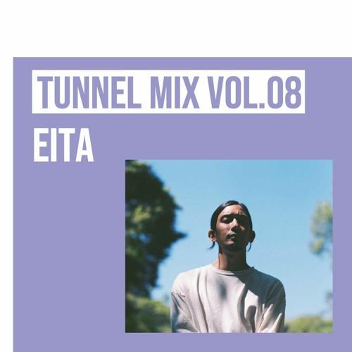 TUNNEL MIX VOL.08 EITA