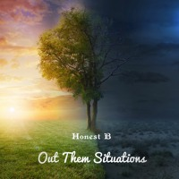 Out Them Situations (Prod. by Pendo46)