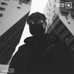 Polish Techno.logy | Podcast #143 | Heart Peaks