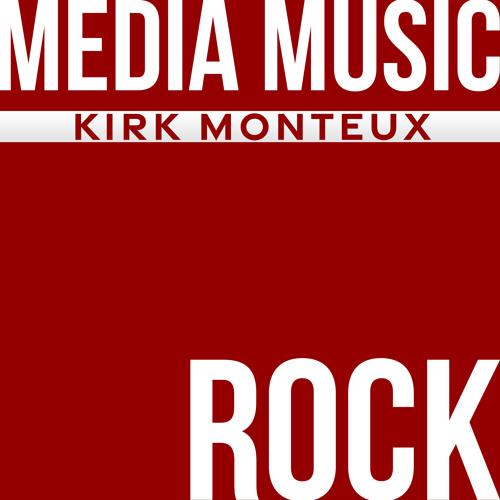 Media Music Rock
