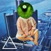 Rockabye (feat. Sean Paul & Anne-Marie) (Thomas Rasmus Chill Mix)