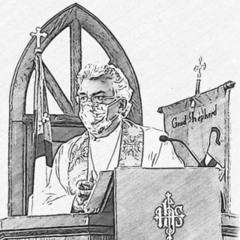 The 3rd Sunday after Pentecost Sermon
