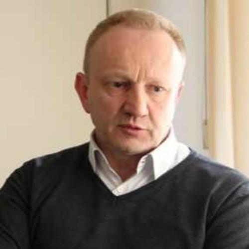 Dragan Đilas 06. 03. 2020.