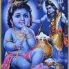 Download Main Tere Liye Jogi Banke Aaya 2 Mp3