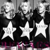 Give Me All Your Luvin' (Laidback Luke Remix) [feat. Nicki Minaj & M.I.A.]
