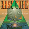 Bad Bass Music